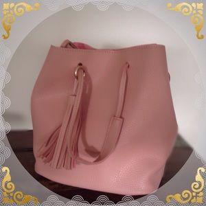 Pink Haley